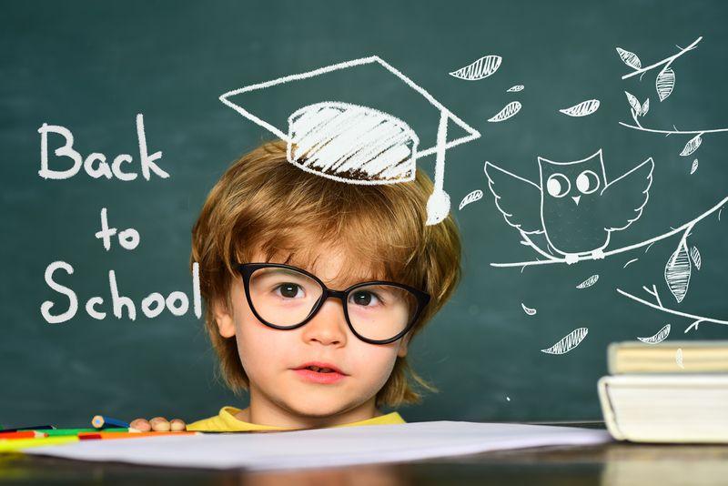 Vielseitigkeit im Schulalltag: Diese Möbel helfen